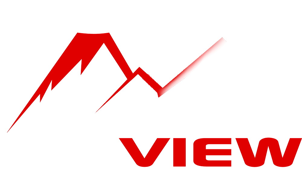 Airview AC Logo